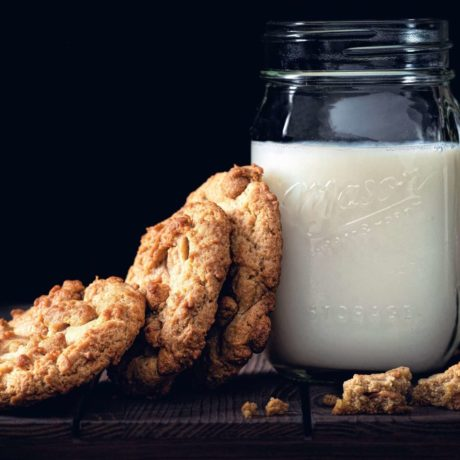 Was ist Laktose? Wo ist es enthalten?