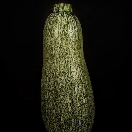 Zucchinischnitten oder auch Zucchinikuchen