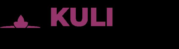 Kulifein.de - Rezepte zum Kochen und Backen